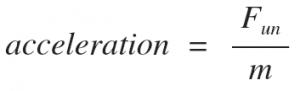 daum_equation_1379859361908